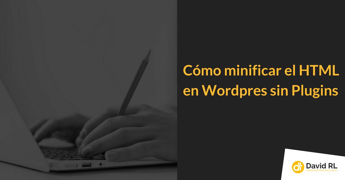 Guía | Crear una Página Web de Cupones en WordPress | Randulfe