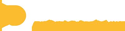 Diseñador Web Freelance Experto en Wordpress - Coruña