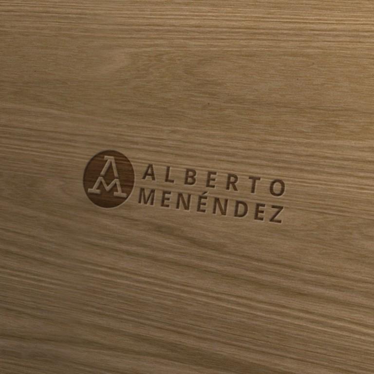 Alberto Menéndez