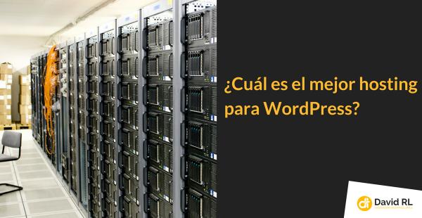 Raiola Networks | El Mejor Hosting para WordPress