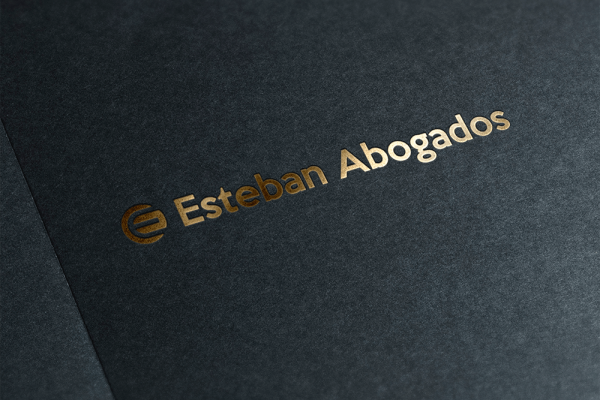Esteban Abogados