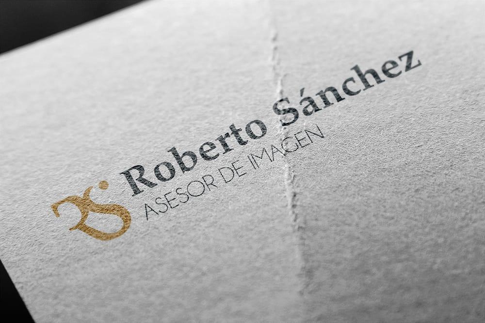 Roberto Sánchez