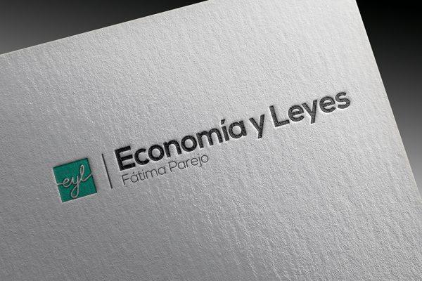 Economía y Leyes