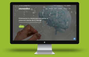 Neuromotiva
