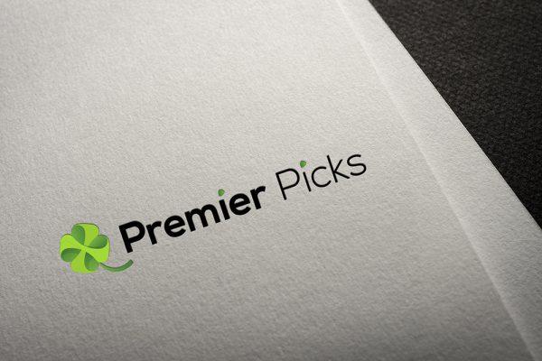 Premier Picks