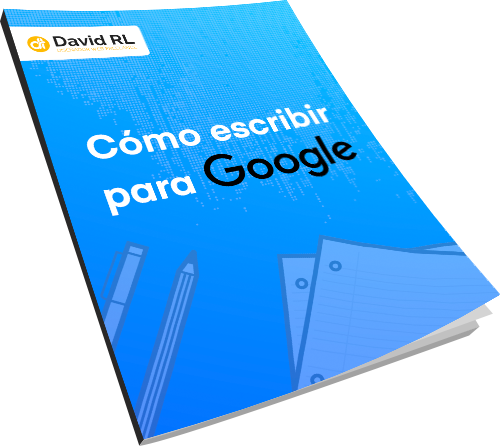 david-randulfe-escribir-para-google