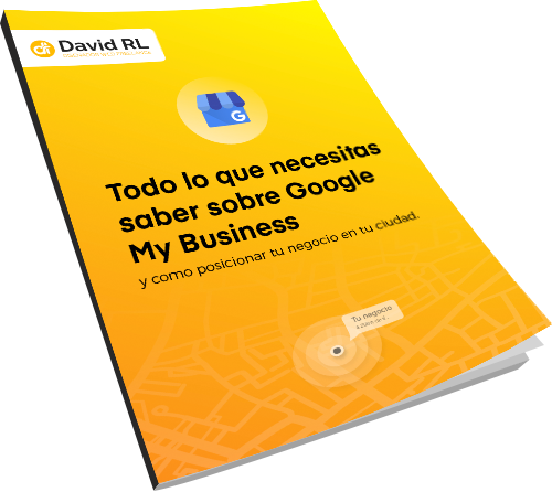 david-randulfe-google-my-business