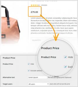 convertir tienda online en catalogo de productos