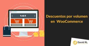 como aplicar ofertas en woocomerce